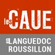 (c) Caue-lr.fr