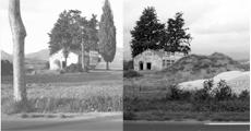Observatoires des paysages